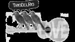 Trio Del Rio